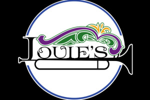 Live at Louie's Lounge